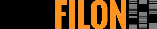 logo Bonfilon.fr
